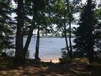 North Tea Lake