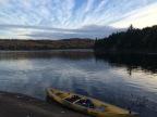 Pen Lake