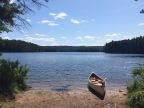 Sec Lake
