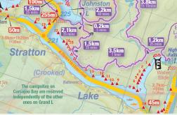 Stratton Lake
